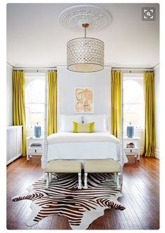 1000 Images About Betsey Mosby Interior Design On Pinterest Interior Design Custom Windows