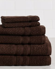 You need to see this Laguna Quick Dry 6pc Towel Set on Rue La La.  Get in and shop (quickly!): http://www.ruelala.com/boutique/product/98415/27163290?inv=fedcpozl&aid=6191