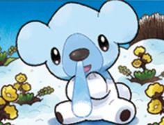9 Cubchoo 9 Best613 Cubchoo 9 Best613 imagesCute Cubchoo imagesCute pokemonPokemonSmurfs Best613 pokemonPokemonSmurfs imagesCute kiXZuOP