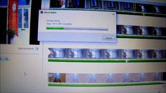 The Time When I Created A Video For A Friend