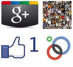 http://onewaytextlinking.com/buy-google-1-buying-google-plus-1/ getting google + 1    buy plus 1 plus 1 fanss    custom google plus 1 fans pages
