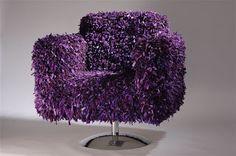 Mercato art: ECODESIGN ECOARTE A arte da Transformação