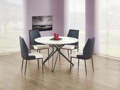 Jídelní stůl Pixel - 0
