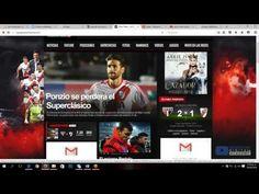Cursos Google AdWords Marketing Digital posicionamiento web Bogota