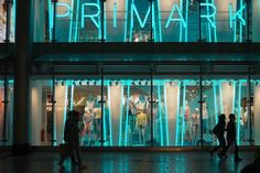 primark/could this store hold fashion solutions for everyday looks?