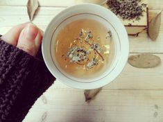Cretan Cistus -Cretan herb -Dried leaves   #cistus#herbaltea #tea #cretantea #cretanproduct #herb #antioxidant #crete #greece #etsy #oinotropous