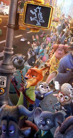 Images Disney, Disney Pictures, Disney Art, Walt Disney, Movie Wallpapers, Cute Cartoon Wallpapers, Disney E Dreamworks, Disney Phone Wallpaper, Character Wallpaper