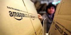 Amazon: Τεράστιος όγκος ιατρικών δεδομένων διέρρευσε από τo Βucket S3: Περισσότερα από 47 GB ιατρικών αρχείων εκτέθηκαν, λόγω σφάλματος του…