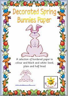 bunnies.gif (378×534)