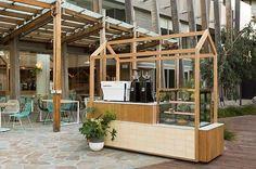 www.tolgaaksu.com  #interior #design #istanbul #içmimar #cafe #pastane #konut #tasarım #uygulama #ofis #turkey #white