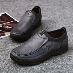 25d2fa90b9d01d Type  Casual Shoes. Fastening Slip On. EUR