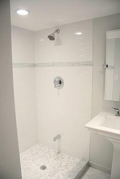Stillwater Story: Bathroom Remodeling Advice