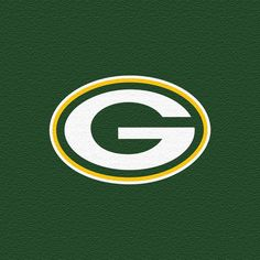 green bay packers wallpaper  nfl teams hd backgrounds