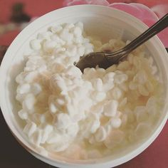 Cottage Cheese (Low Purine Protein+) for Dogs: Serving and Safety
