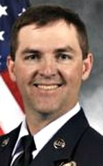 Air Force MSgt Gregory T. Kuhse, 38, of Kalamazoo, Michigan. Died October 11, 2015, supporting Operation Freedom's Sentinel. Assigned to 3rd Manpower Requirements Squadron at Scott Air Force Base, Illinois. Died of injuries sustained when the British Puma Mk2 helicopter he was in crashed in Kabul, Afghanistan. The cause of the crash is under investigation.