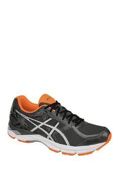 GEL-Exalt 3 Running Shoe