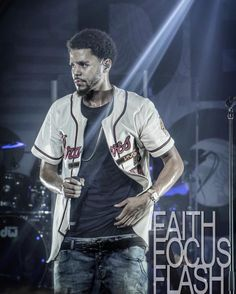 teamcole • All things J. Cole