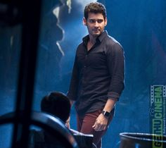 Spyder overseas collection Mahesh Babu starrer bombs in international markets - International Business Times India Edition Mahesh Babu Wallpapers, To Collect, Opening Day, Tamil Movies, Box Office, Film Industry, Teaser, Superstar