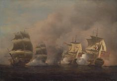 British and French skirmish for the Dutch colony of the Cape of Good Hope in 1795, resulting in a British victory.