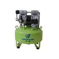 Air Compressor, Buy Cheap, Dental, Online Price, Teeth, Dentist Clinic, Tooth, Dental Health