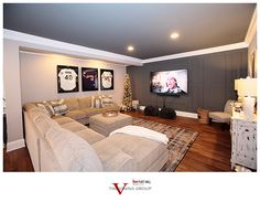 Man Cave Fort Nelson : 101 man cave ideas that will blow your mind in 2018 men