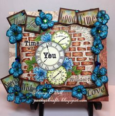 Stop by my blog for all the details. http://pennyskrafts.blogspot.com/