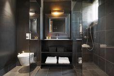FINN – KVITFJELL VEST/Nirvana - Eksklusiv leilighet over to plan, lekker design - 4 sov- 3 bad - 2 peiser - BTA 210 kvm.