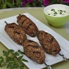 Cyprus Food, Food Network Recipes, Cooking Recipes, The Kitchen Food Network, Greece Food, Greek Beauty, Greek Recipes, I Foods, Lamb