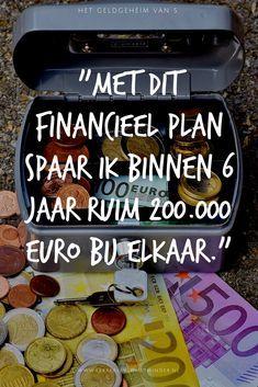 banking plan euro sparen in 6 - banking Savings Challenge, Money Saving Challenge, Money Saving Tips, Household Expenses, Teen Money, Budget Planer, Budgeting Worksheets, Tips & Tricks, Budgeting Finances