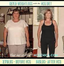 jessica ortner perte de poids