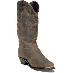 00647c6bdff5 Durango Ladies  Slouch Cowgirl Boots - Equestrian Apparel