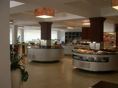 Evenia Hotels Eveniahotels Perfil Pinterest