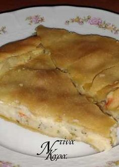 Greek Recipes, Recipies, Sweet Home, Appetizers, Food And Drink, Gluten Free, Cooking, Ideas, Kitchens