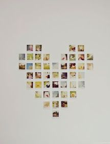 http://society6.com/Kristybee/Polaroid-Love-bI2_Print