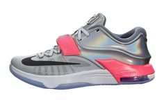 NIKE KD VII (7) (ALL-STAR) SZ 10 #NIKE #AthleticSneakers