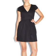 awesome LBD <3