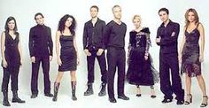 Singles Harem Pants, Greek, Tv, Movies, Fashion, Moda, Harem Trousers, La Mode, Greek Language