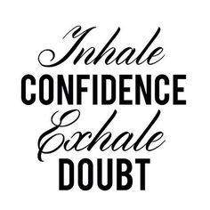 #success #successquotes #female #womens #inspire #confidence #motivation #lifestyle #lifestyleblogger #inspiration #fearless #inspirationalquotes #inspirationalquotestoliveby #monday #berare