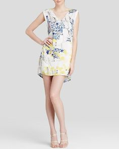 Townsen Dress - Hiver Shirt | Bloomingdale's