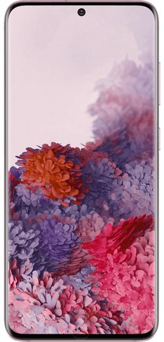 Samsung Galaxy runs the Android operating system, and GHz, Octa-Core Processor, powers the phone. Smartphone Samsung, Samsung Galaxy Phones, Samsung Device, Galaxy Note, Selfies, New Android Phones, Android Camera, Fingerprint Id, Multi Camera