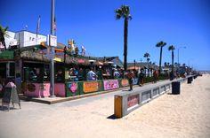 Pacific Beach (San Diego)