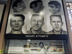 Man claims three Alcatraz prisoners survived famous 1962 escape, and he's one of them