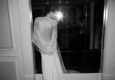Whisper and Blush | Inbal Dror | 2015 Venice Collection | BR-15-24
