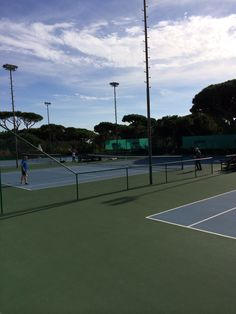 Children can join the Annabel Croft tennis academy. Http://www.greatholidaylocations.com/holiday-accommodation-algarve/albufeira/pine-cliffs-resort-accommodation/pine-cliffs-village-apartment/