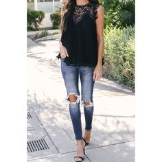 Skinny Jeans, Blouse, Pants, Stuff To Buy, Products, Fashion, Skinny Fit Jeans, Moda, Trousers