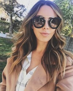 unlimited designer shades for FREE from Ditto. Enter code SIVANAYLA for a free month