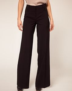Google Image Result for http://www3.images.coolspotters.com/photos/816148/asos-wide-leg-pants-with-button-detail-profile.jpg