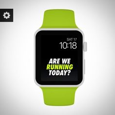 Are we running today? Nike plus Apple Watch Series 2  Check website link in bio  #applewatch #applewatchface #applewatchfaces #applewatchcustomfaces #wallpaper #applewatchwallpaper #watchface #watchos3 #watchos #apple #applestore #appstore #iphone #iphone7 #iphone7plus #iphone6 #iphone6plus #iphone6s #iphone6splus #ipad #iphoneonly #applewatchsport #applewatchedition #applewatch2 #applewatchseries2