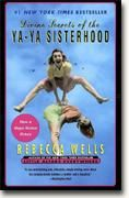 A book I have read multiple times and I am sure I will read again!  The story of friendship is so powerful!