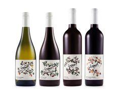 Google Image Result for http://id8agency.com/blog/wp-content/uploads/holiday-package-design-2011-logan-wine.jpg